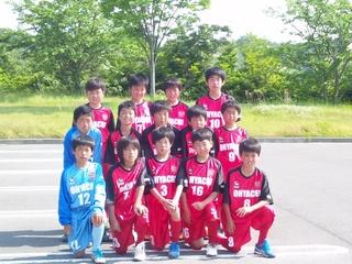 大矢知サッカー少年団.JPG